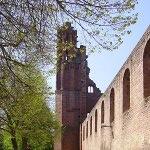 Ruine Limburg