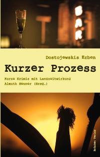 KurzerProzess (200x315)