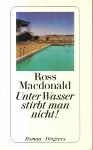 Macdonald_UnterWasser (93x150)