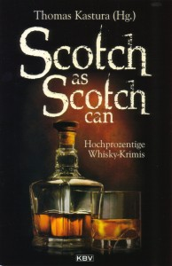 ScotchaSc
