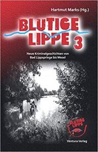 blutige_lippe3