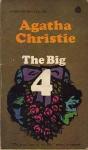 Christie_Big4 (88x150)