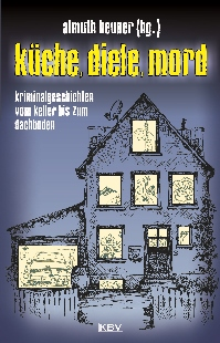 KuecheDieleMord (199x310)