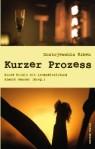 KurzerProzess (159x250)