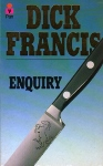 Francis_Enquiry (93x150)