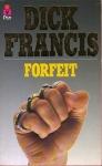 Francis_Forfeit (92x150)
